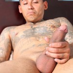 Fantastic-Foreskin-Drew-DAgosto-and-Little-Ray-Big-Uncut-Cock-Straight-Thug-Latinos-Fucking-Amateur-Gay-Porn-12-150x150 Straight Uncut Latino Thug Fucks His Younger Buddy With His Big Uncut Cock