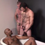 Raw-and-Rough-Jake-Wetmore-and-Dusty-Williams-and-Kid-Satyr-Bareback-Taking-Raw-Daddy-Loads-Cum-Amateur-Gay-Porn-01-150x150 Hairy Pup Taking Raw Interracial Daddy Loads Bareback