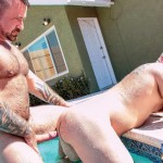 Bear-Films-Marc-Angelo-and-Wade-Cashen-Hairy-Muscle-Bears-Fucking-Bearback-Amateur-Gay-Porn-12-150x150 Hairy Muscle Bears Fucking Bareback At The Pool