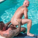 Bear-Films-Marc-Angelo-and-Wade-Cashen-Hairy-Muscle-Bears-Fucking-Bearback-Amateur-Gay-Porn-16-150x150 Hairy Muscle Bears Fucking Bareback At The Pool