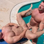 Bear-Films-Marc-Angelo-and-Wade-Cashen-Hairy-Muscle-Bears-Fucking-Bearback-Amateur-Gay-Porn-19-150x150 Hairy Muscle Bears Fucking Bareback At The Pool
