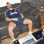 Stag-Homme-Antonio-Aguilera-and-Flex-Big-Uncut-Cock-Muscle-Hunks-Fucking-Amateur-Gay-Porn-04-150x150 Drunk Muscle Hunk With A Big Uncut Cock Gets Fucked