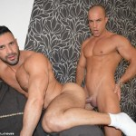 Stag-Homme-Antonio-Aguilera-and-Flex-Big-Uncut-Cock-Muscle-Hunks-Fucking-Amateur-Gay-Porn-20-150x150 Drunk Muscle Hunk With A Big Uncut Cock Gets Fucked