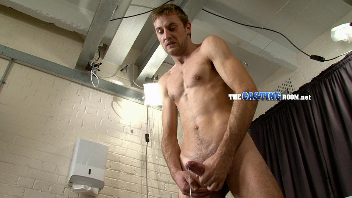 The-Casting-Room-Claud-Straight-British-Guy-Jerking-His-Big-Uncut-Cock-Amateur-Gay-Porn-16 Straight British Guy Auditions For Porn and Jerks His Thick Uncut Cock