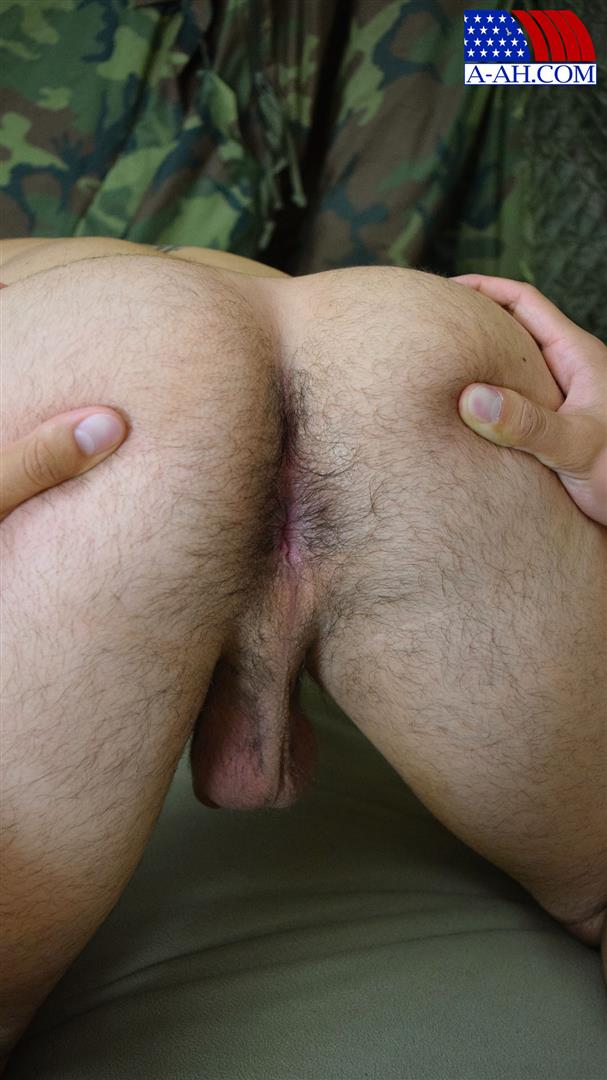 All-American-Heroes-Seth-and-Roque-Army-Private-Barebacking-a-Marine-Amateur-Gay-Porn-05 Army Private Barebacks A Marine Corporal With His Big Uncut Cock