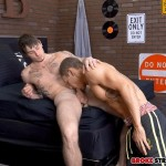 Broke-Straight-Boys-Trevor-Laster-and-Cage-Kafig-Straight-Guys-Bareback-Amateur-Gay-Porn-06-150x150 Amateur Straight Muscle Athletic Boys Barebacking For Rent Money