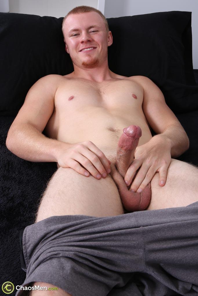 Chaosmen-Lincoln-and-Ransom-Straight-Redhead-Gets-Cock-Sucked-And-Ass-Played-With-Amateur-Gay-Porn-05 Straight Redhead Gets His Cock Sucked And His Ass Played With