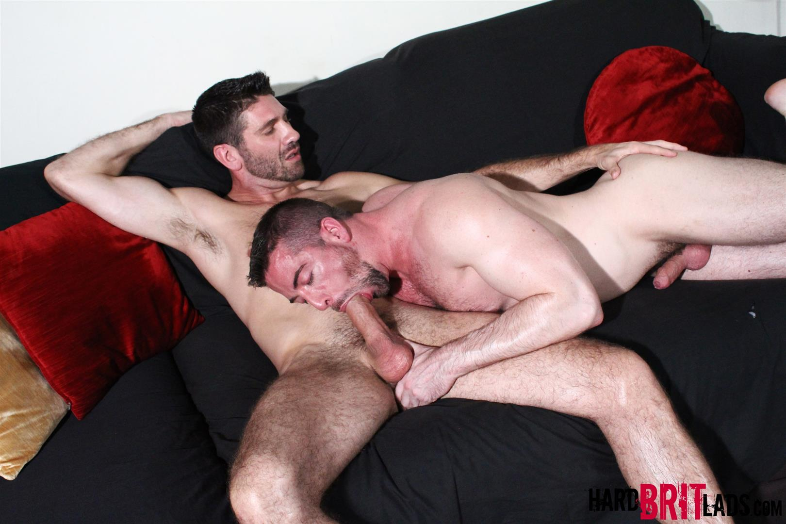 image Gay porn daniel scott and jonny
