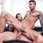 Lucas-Entertainment-Rocco-Steele-and-Dolf-Dietrich-Big-Cock-Barback-Muscle-Hunks-Amateur-Gay-Porn-07-150x150 Rocco Steele Breeding Dolf Dietrich With His Massive Cock
