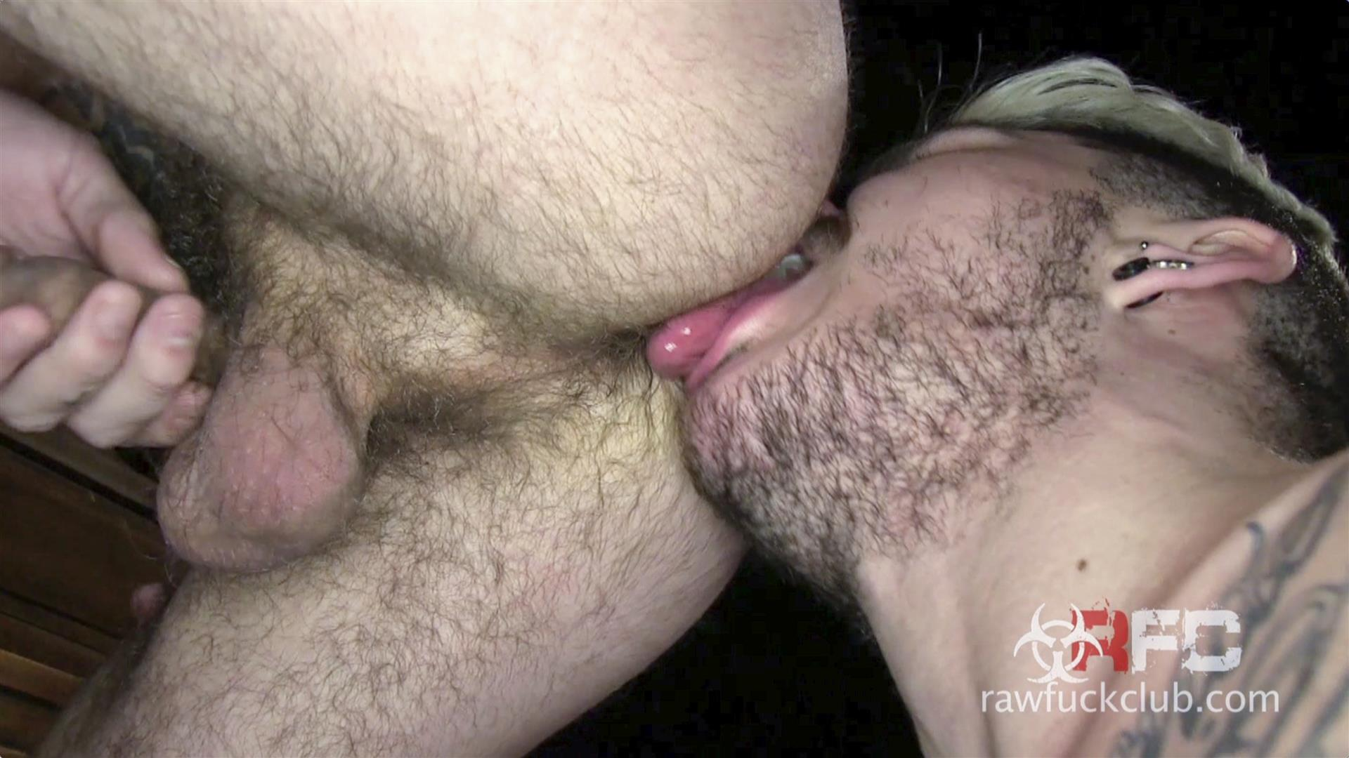 Raw-Fuck-Club-Tristan-Mathews-and-Luke-Harding-Scruffy-Guys-Having-Bareback-Sex-Amateur-Gay-Porn-05 Scruffy Tristan Mathews Gets A Bareback Breeding And Facial