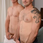 SpunkWorthy-Damien-and-Tom-Army-Buddies-Jerking-Off-Together-Army-Cock-Amateur-Gay-Porn-03-150x150 Straight Army Boys Share Some Jerkoff Time Together