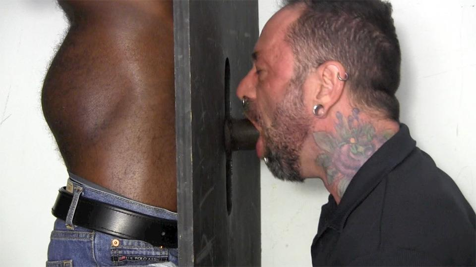 Hunge cock shemales jacking off