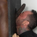 Straight-Fraternity-Tyler-Big-Black-Uncut-Cock-At-The-Gloryhole-Amateur-Gay-Porn-06-150x150 Young Black Muscle Stud Gets His Big Black Uncut Cock Sucked At The Gloryhole