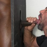 Straight-Fraternity-Tyler-Big-Black-Uncut-Cock-At-The-Gloryhole-Amateur-Gay-Porn-11-150x150 Young Black Muscle Stud Gets His Big Black Uncut Cock Sucked At The Gloryhole
