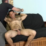 Straight-Fraternity-Victor-Straight-Guy-Sucks-His-First-Cock-Amateur-Gay-Porn-09-150x150 Straight Guy Desperate For Cash Sucks His First Cock Ever