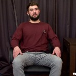 The-Casting-Room-Ross-Straight-Guy-With-Hairy-Ass-A-Big-Uncut-Cock-Amateur-Gay-Porn-01-150x150 Straight British Guy With A Big Uncut Cock Auditions For Porn