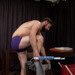 The-Casting-Room-Ross-Straight-Guy-With-Hairy-Ass-A-Big-Uncut-Cock-Amateur-Gay-Porn-06-150x150 Straight British Guy With A Big Uncut Cock Auditions For Porn