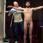 The-Casting-Room-Ross-Straight-Guy-With-Hairy-Ass-A-Big-Uncut-Cock-Amateur-Gay-Porn-07-150x150 Straight British Guy With A Big Uncut Cock Auditions For Porn