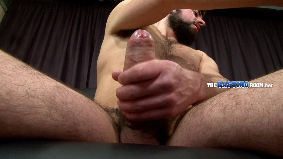 The-Casting-Room-Ross-Straight-Guy-With-Hairy-Ass-A-Big-Uncut-Cock-Amateur-Gay-Porn-15 Straight British Guy With A Big Uncut Cock Auditions For Porn