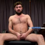 The-Casting-Room-Ross-Straight-Guy-With-Hairy-Ass-A-Big-Uncut-Cock-Amateur-Gay-Porn-19-150x150 Straight British Guy With A Big Uncut Cock Auditions For Porn