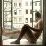 Wurst-Film-Club-Xavi-and-Cristo-Anonymous-Bareback-Sex-Amateur-Gay-Porn-01-150x150 Amateur Raunchy Berlin Anonymous Bareback Sex Hookup