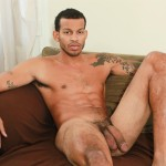 Next Door Ebony Mike Mann Naked Black Man Jerking His Big Black Cock Amateur Gay Porn 08 150x150 Sexy Amateur Black Hipster Jerking His Big Black Cock