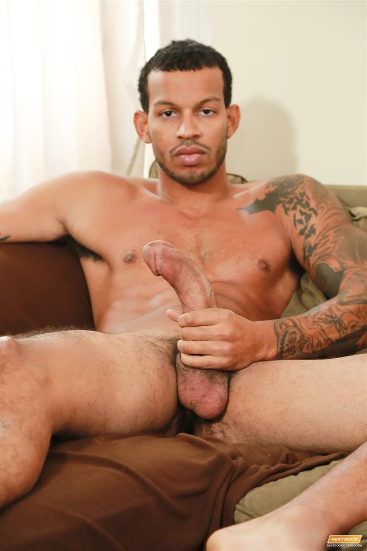 Next Door Ebony Mike Mann Naked Black Man Jerking His Big Black Cock Amateur Gay Porn 11 Sexy Amateur Black Hipster Jerking His Big Black Cock