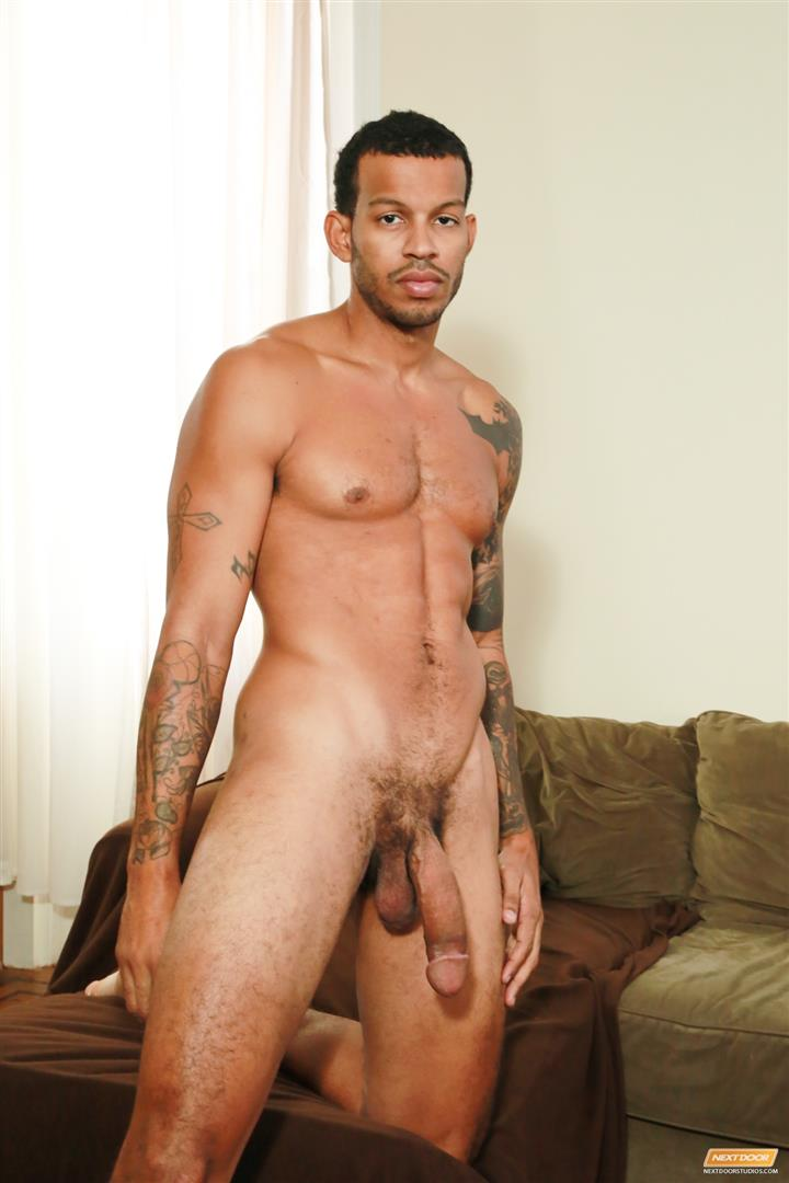 kansas city gay escort