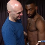 The-Casting-Room-Jospeh-Big-Black-Cock-Interracial-Fucking-White-Guy-Amateur-Gay-Porn-06-150x150 Black Guy Auditioning For Gay Porn Flip Flop Fucking With Big Uncut Cocks