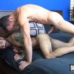 Dudes-Raw-Jimmie-Slater-and-Nick-Cross-Bareback-Flip-Flop-Sex-Amateur-Gay-Porn-42-150x150 Hairy Young Jocks Flip Flop Bareback & Cream Each Other's Holes