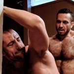 Titan-Media-Adam-Champ-and-Donnie-Dean-Hairy-Muscle-Bear-With-Big-Uncut-Cock-Fucking-Amateur-Gay-Porn-16-150x150 Hairy Muscle Bear Adam Champ Fucking A Tight Ass With His Big Uncut Cock