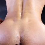 Butch-Dixon-Max-Toro-and-Mario-Dura-Spanish-Muscle-Guys-Bareback-Fuck-Amateur-Gay-Porn-10-150x150 Max Toro Barebacking A Spanish Hunk With His Big Uncut Cock
