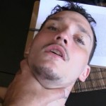 Boys-Halfway-Half-Wayne-Straight-Young-Prison-Thug-Gets-Barebacked-Amateur-Gay-Porn-16-150x150 Straight Halfway House Boy Takes A Cock Bareback And Gets Cum In The Face