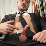 Cazzo-Club-Adam-Darcre-and-Matteo-Valentine-Bareback-Uncut-Cocks-Amateur-Gay-Porn-04-150x150 German Guys In Suits Fucking Bareback With Their Big Uncut Cocks