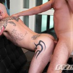 Cazzo-Club-Adam-Darcre-and-Matteo-Valentine-Bareback-Uncut-Cocks-Amateur-Gay-Porn-15-150x150 German Guys In Suits Fucking Bareback With Their Big Uncut Cocks
