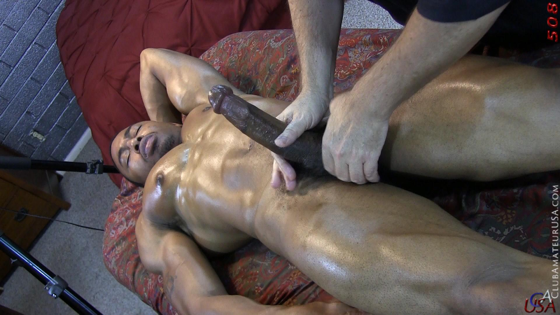 Men tasting male cum and naked straight