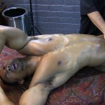 Club-Amateur-USA-Gracen-Straight-Big-Black-Cock-Getting-Sucked-With-Cum-Amateur-Gay-Porn-59-150x150 Straight Ghetto Thug Gets A Massage With A Happy Ending From A Guy