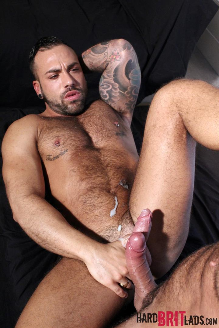 Hard-Brit-Lads-Sergi-Rodriguez-and-Letterio-Amadeo-Big-Uncut-Cock-Fucking-Amateur-Gay-Porn-25 Hairy British Muscle Hunks Fucking With Their Big Uncut Cocks