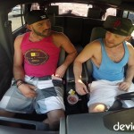 Deviant-Otter-Xavier-Sucking-Cock-In-Public-Hairy-Guys-Amateur-Gay-Porn-01-150x150 Masculine Hairy Guys Sucking Each Other's Cock In A Parking Lot