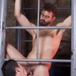Fuckermate-Koldo-Goran-and-Tony-Love-Big-Uncut-Cock-Bareback-Sex-Amateur-Gay-Porn-12-150x150 Big Uncut Cocks Fucking Bareback At A Spanish Sex Club