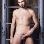 Fuckermate-Koldo-Goran-and-Tony-Love-Big-Uncut-Cock-Bareback-Sex-Amateur-Gay-Porn-24-150x150 Big Uncut Cocks Fucking Bareback At A Spanish Sex Club