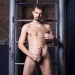 Fuckermate-Koldo-Goran-and-Tony-Love-Big-Uncut-Cock-Bareback-Sex-Amateur-Gay-Porn-26-150x150 Big Uncut Cocks Fucking Bareback At A Spanish Sex Club