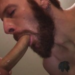 Treasure-Island-Media-TimSuck-Pete-Summers-and-Dean-Brody-Sucking-A-Big-Uncut-Cock-Amateur-Gay-Porn-12-150x150 Bearded Ginger Services A Big Uncut Cock And Eats The Cum