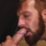 Treasure-Island-Media-TimSuck-Pete-Summers-and-Dean-Brody-Sucking-A-Big-Uncut-Cock-Amateur-Gay-Porn-35-150x150 Bearded Ginger Services A Big Uncut Cock And Eats The Cum