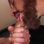 Treasure-Island-Media-TimSuck-Pete-Summers-and-Dean-Brody-Sucking-A-Big-Uncut-Cock-Amateur-Gay-Porn-43-150x150 Bearded Ginger Services A Big Uncut Cock And Eats The Cum