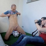 Bentley-Race-Dave-Neubert-German-Guy-With-A-Big-Uncut-Cock-Gets-Fucked-Big-Uncut-Cock-Amateur-Gay-Porn-29-150x150 Hung German Auditions For Gay Porn and Ends Up Getting Fucked In The Ass