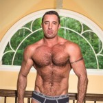 Icon-Male-Nick-Capra-and-Hunter-Hairy-Muscle-Daddy-Fucking-A-Twink-Page-Big-Uncut-Cock-Amateur-Gay-Porn-26-150x150 Twink Hunter Page Getting Fucked By Hairy Muscle Daddy Nick Capra