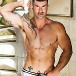 Lucas-Entertainment-Alexander-Volkov-and-Adam-Killian-Muscule-Bareback-Fuck-Amateur-Gay-Porn-15-150x150 Adam Killian Barebacking A Muscle Hunk With A Juicy Ass