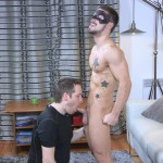 Maskurbate-Carl-Straight-Muscle-Jock-With-A-Big-Cock-Amateur-Gay-Porn-09-150x150 Straight Muscle Hunk Gets His First Blow Job From Another Guy