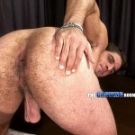 The-Casting-Room-Hossam-Naked-Arab-Jerking-Big-Arab-Cock-Amateur-Gay-Porn-08-150x150 Straight Arab Auditions For Porn and Jerks His Hairy Cock